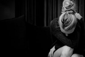 A depresszió kezelése pszichológus segítségével