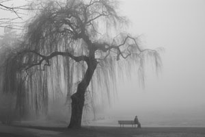 Mik a depresszió tünetei?